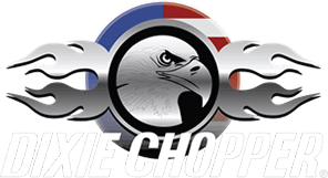 Shop Dixie Chopper at Virginia Power Motorsports