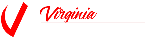 Virginia Power Motorsports | Ruckersville, VA 22968
